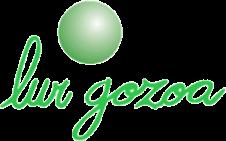 Lur Gozoa: Asociación para una Ciudadanía Consciente